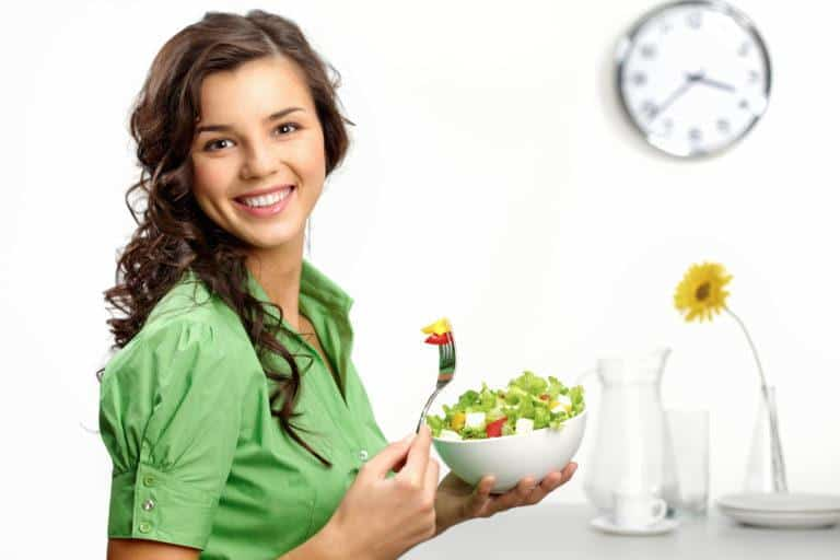Ideas And Tricks To Help You Achieve A Smart Nutrition