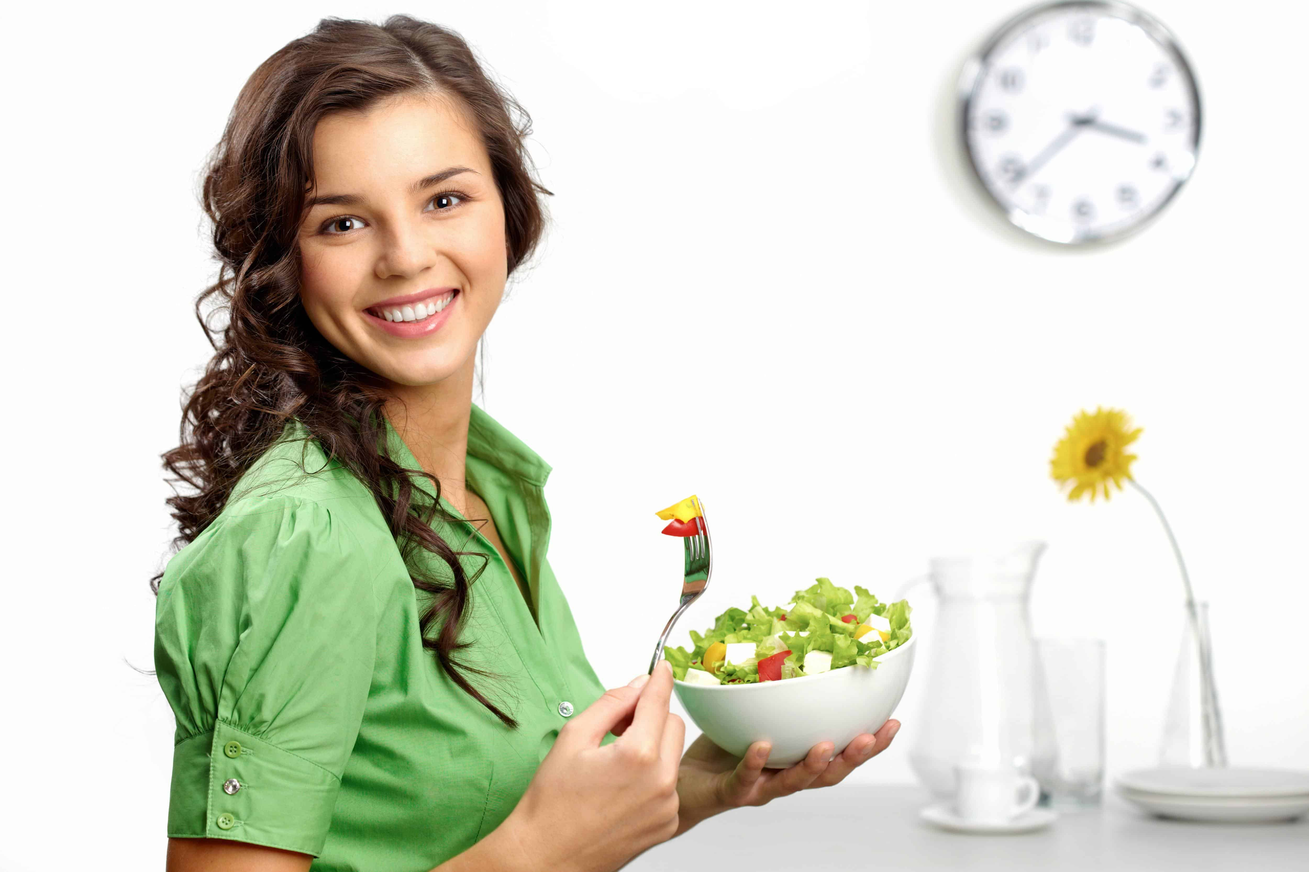 Ideas And Tricks To help You understand The Value Of Great Nutrition