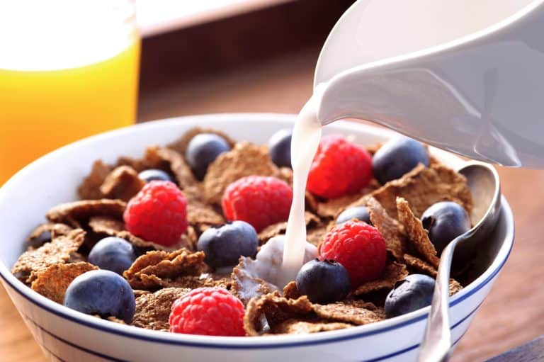 Healthy Breakfast Meals: Managing Your Weight With These Fun Meals.