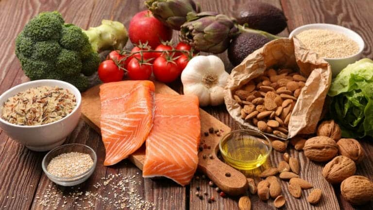 10 Healthy Foods To Eat Without Guilt