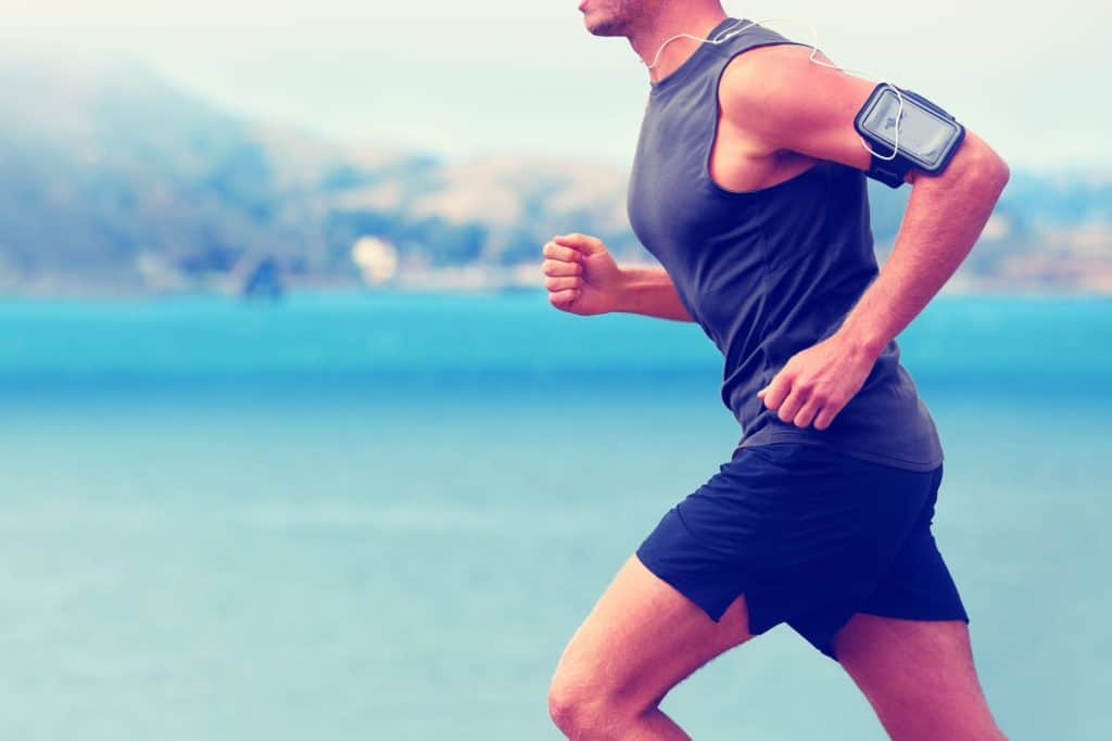 The Best Exercise For Weight loss:Cardio