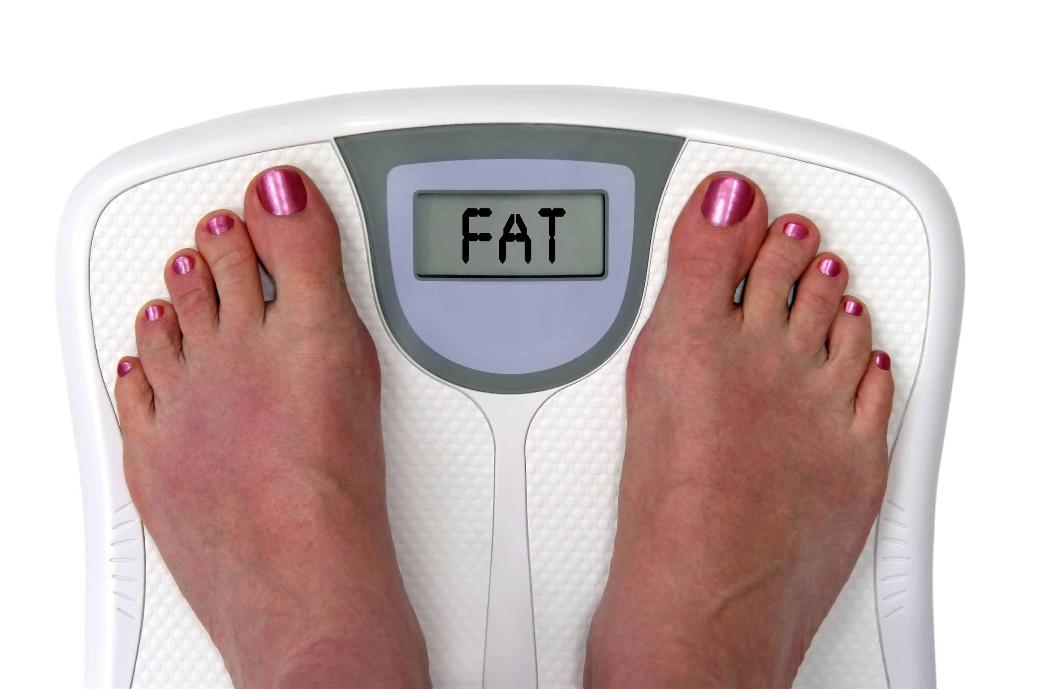 Лишний вес как похудеть мужчине  Теги  Mens Health Россия