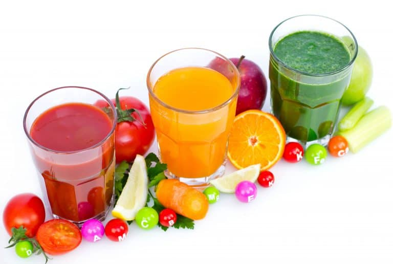 How To Make Or Buy Healthy Meal Replacement Shakes