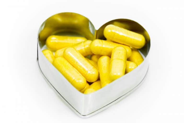 What Is CoQ10 And How Can We Benefit From It?