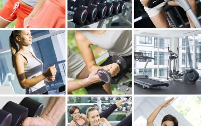 How To Select The Right Workout Plans