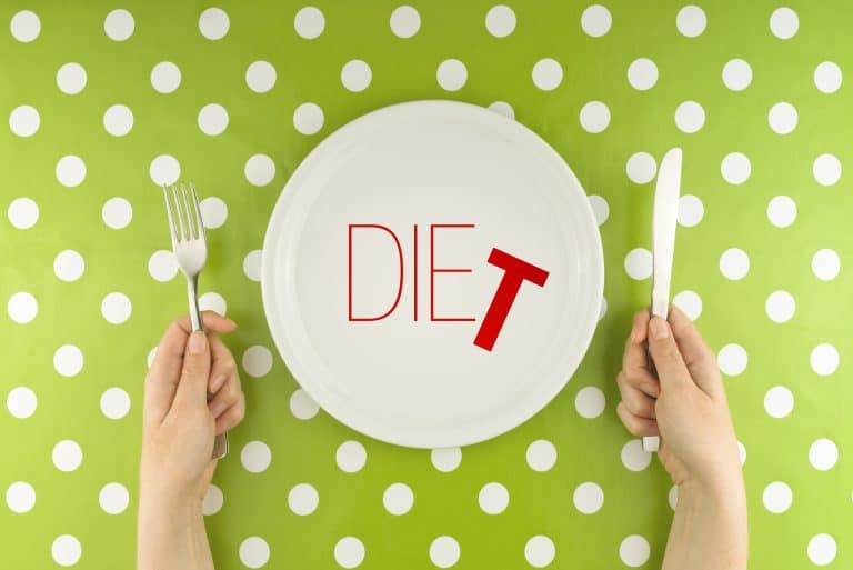 The Dukan Diet:The french girls' best friend