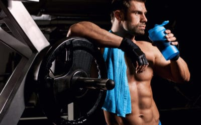 An Introduction To Resistance Training