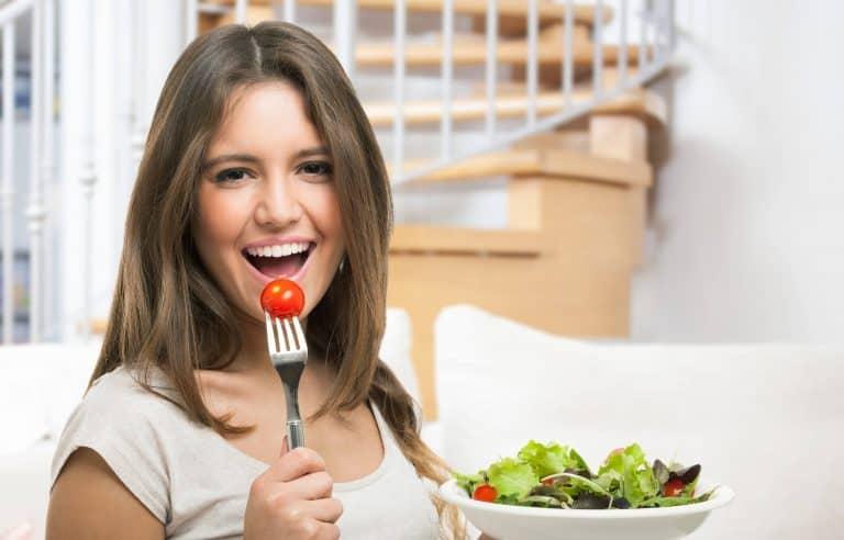 A Closer Look At Low Carb Meals