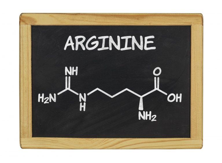 A Detailed Look At L-Arginine Benefits