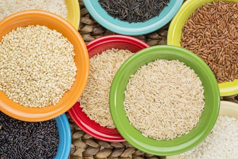 Finding The Best Whole Grain Foods