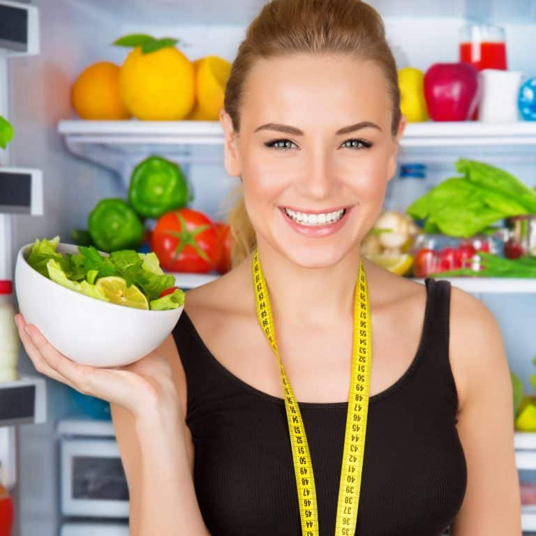 What Are Common Weight Loss Myths?