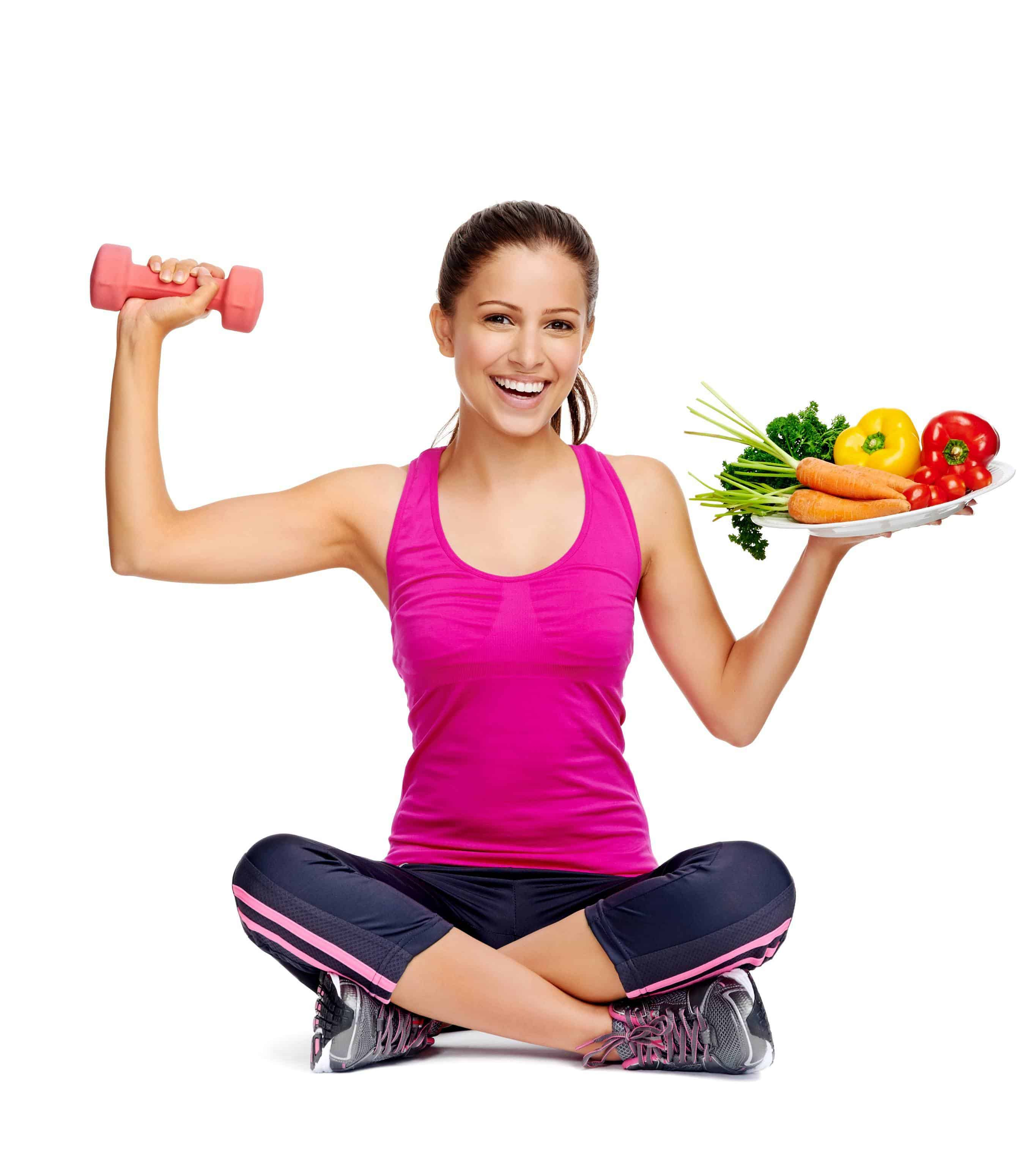 healthy body weight essay 2017-9-11  a healthy body sets  why is it important to maintain a healthy body  mineral and fiber content will help you control your weight as they encourage a healthy.