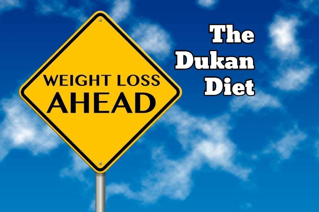 Dukan Diet Recipes to keep Your Weight Off