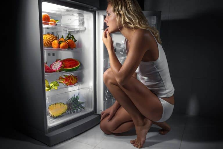 How To Eat Healthy is Hassle-Free