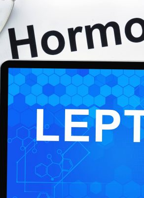 Discover the Impact That Leptin Has on Your Weight Loss
