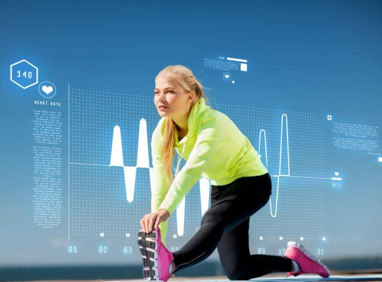 Is HIIT Better Than Slow Cardio?