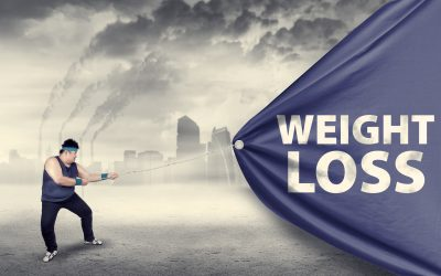 3 Requirements When Choosing a Weight Loss Program