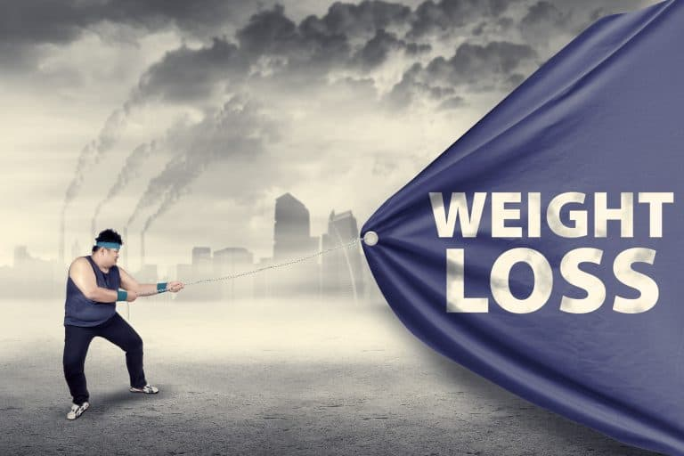 9 Requirements When Choosing a Weight Loss Program