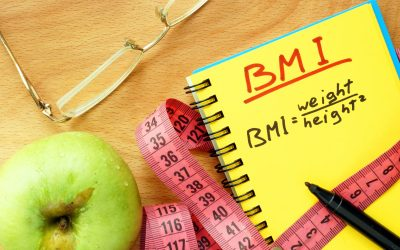 What is BMI and How Do I Calculate It?