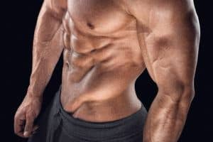 How To Build Muscle And Lose Fat