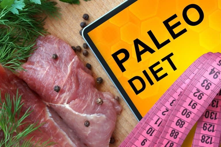 5 Interesting Paleo Desserts That Are Sure To Satisfy Your Sweet Tooth