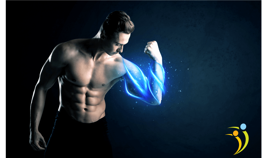 How To Get Nitric Oxide Naturally