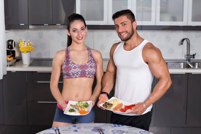 How To Affect Your Metabolism – Metabolic Nutrition Method