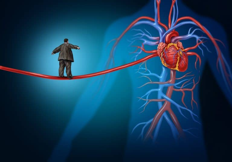Metabolic Syndrome:A Lifestyle Disorder?