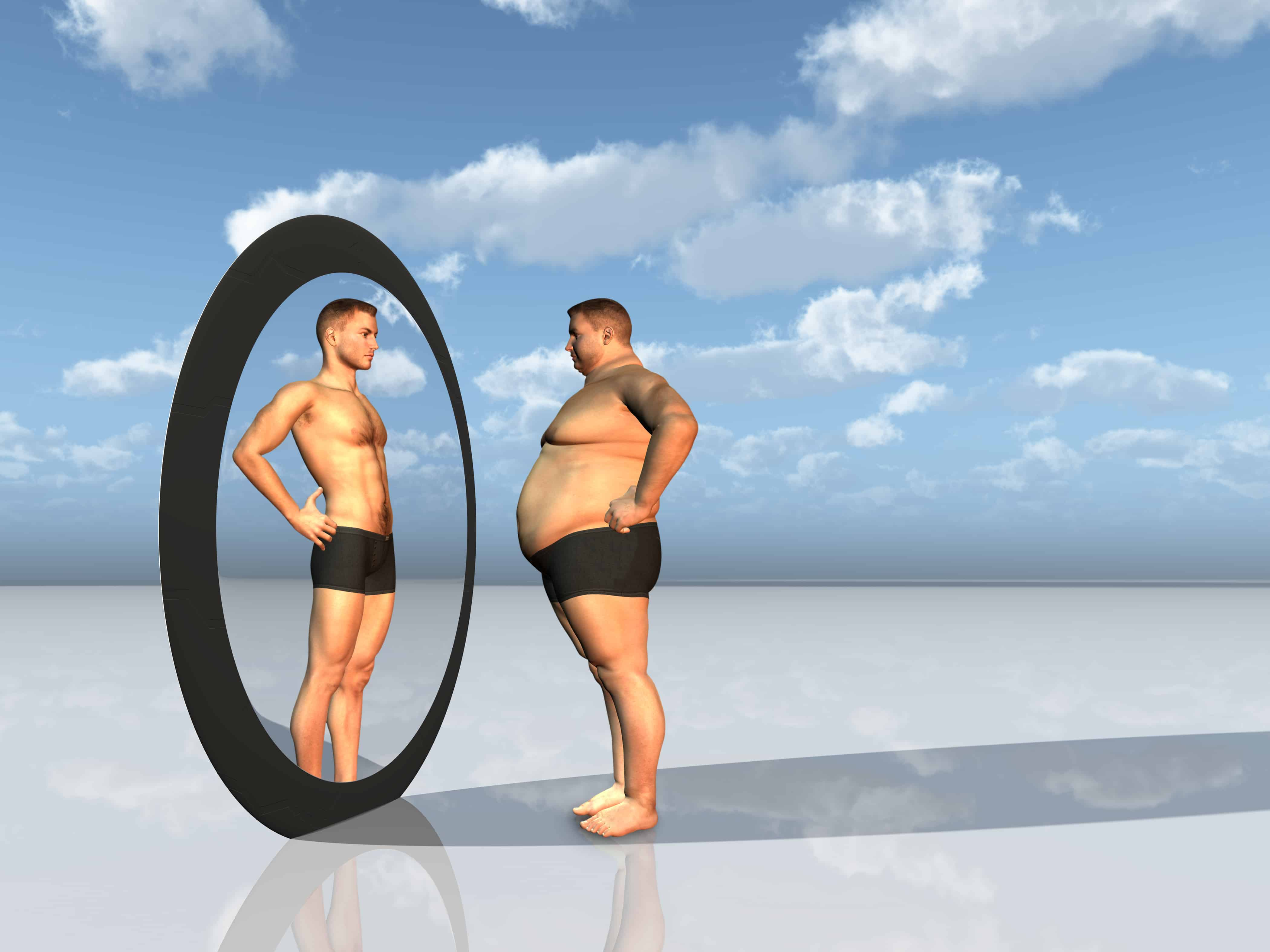 Regain your health with HCG diet plan
