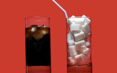 10 Worst Side Effects Of Diet Soda 1