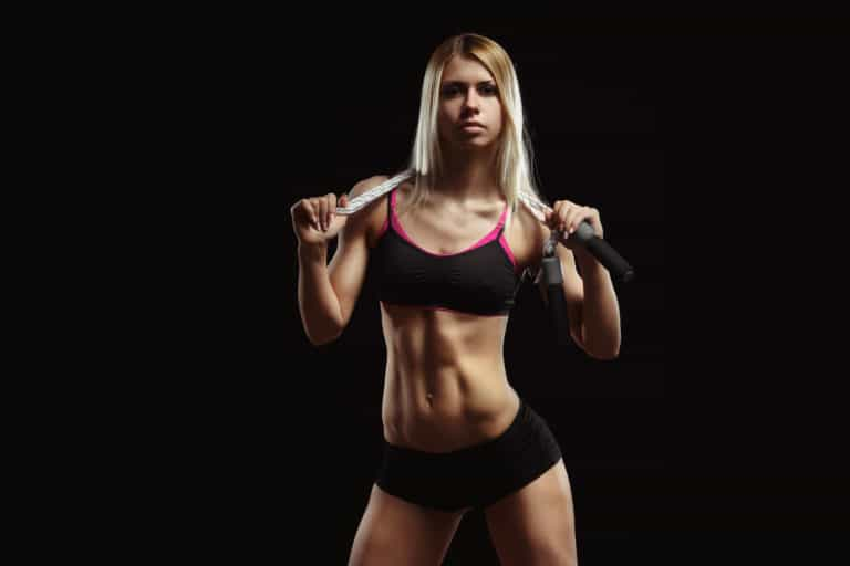Bodyweight Training Tips That You MUST Know!