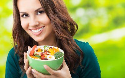 Whole foods detox salads recipes