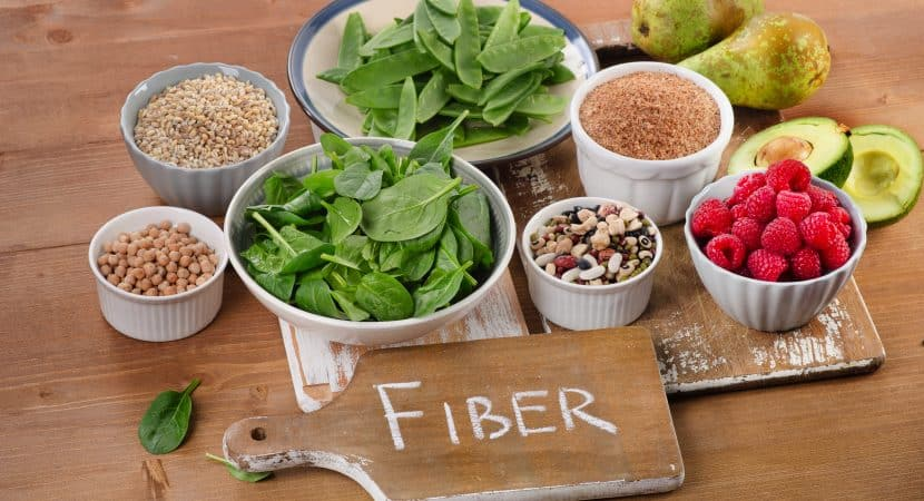 What Does Fiber do for Your Body?7 Benefits Revealed 1