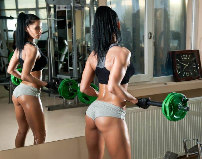 Cardio vs. Weight Training: What Burns More Calories?