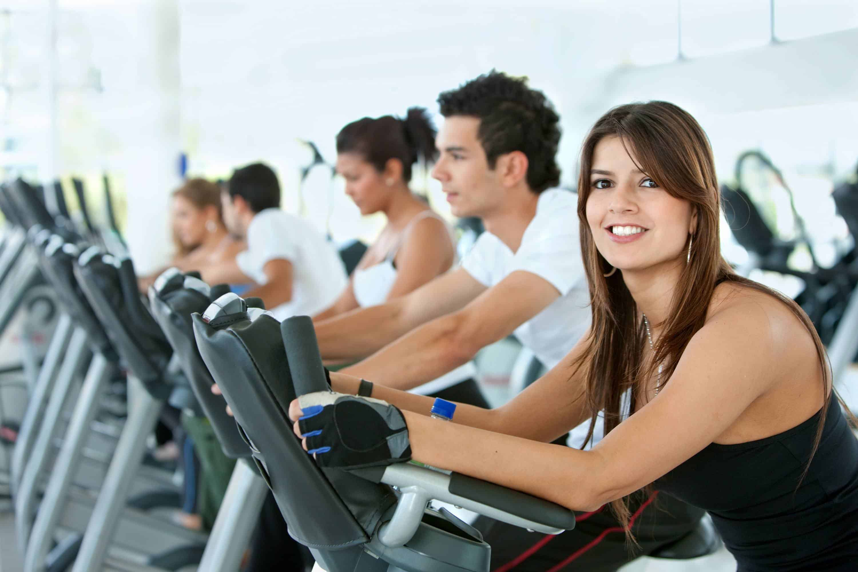 Cardio Vs Weight Training What Burns More Calories