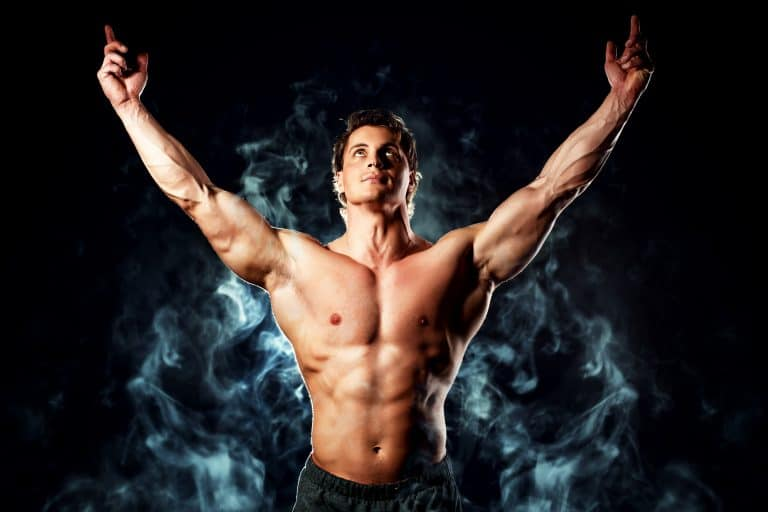 11 Common Bodybuilding Myths That You Should Steer Clear Of