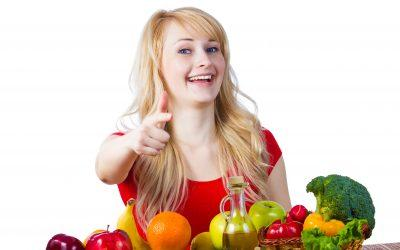 Facts You May Not Know About Low Cholesterol Diet