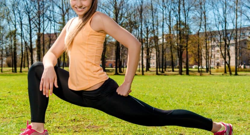 5 Stretching Exercises With Miraculous Benefits