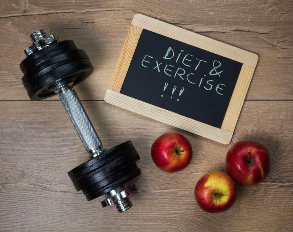 TLC Diet