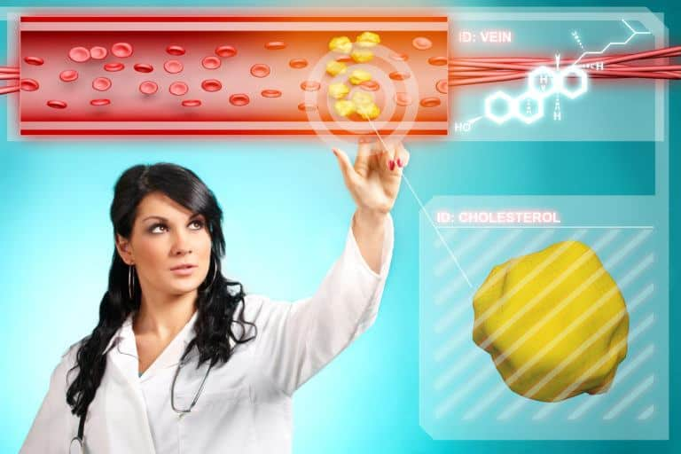 Learning To Know Your Cholesterol Levels:A Comprehensive Guide