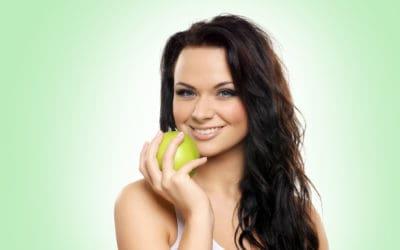 benefits of macronutrients