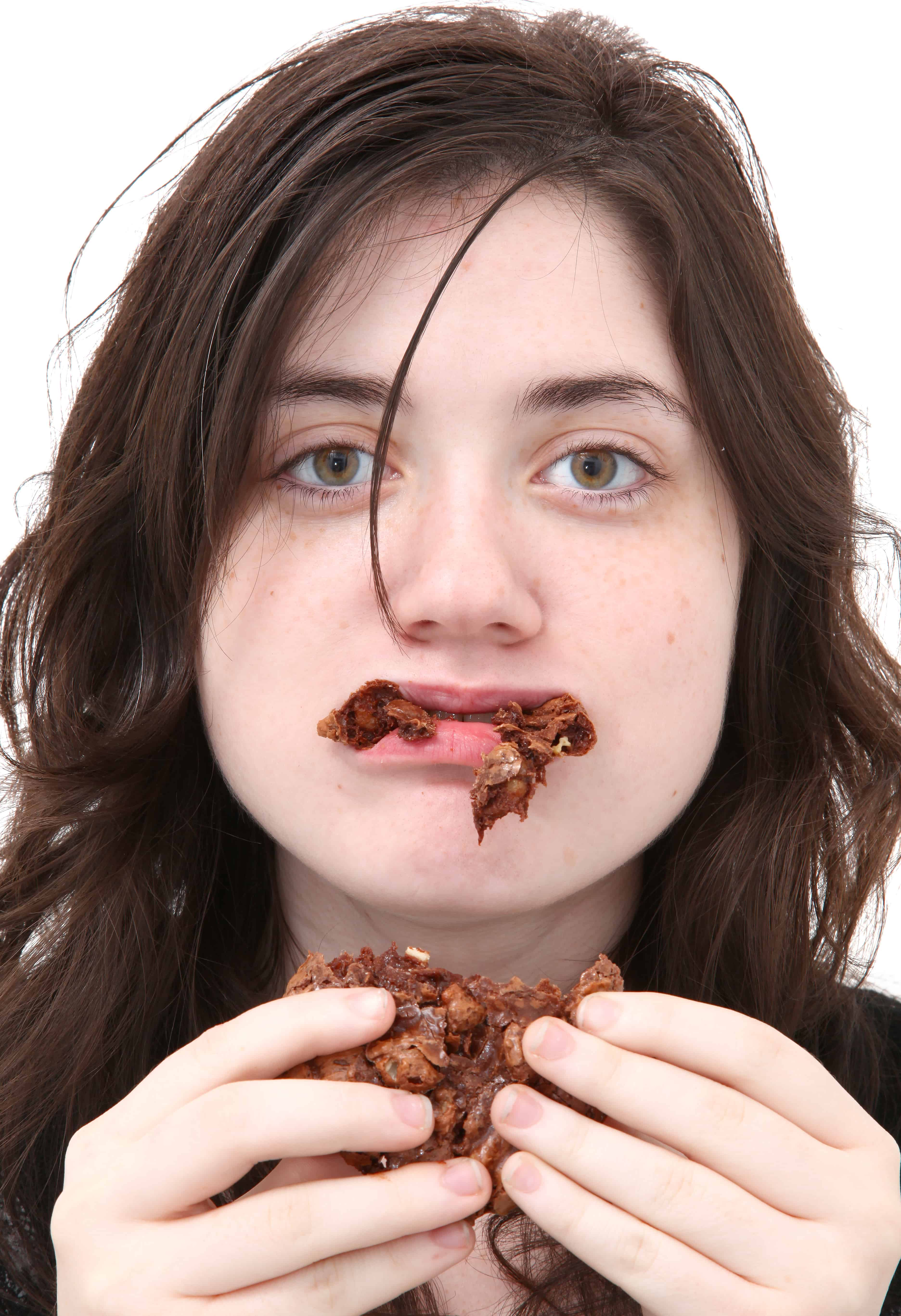 3 Causes Of Emotional Eating And How To Overcome Them