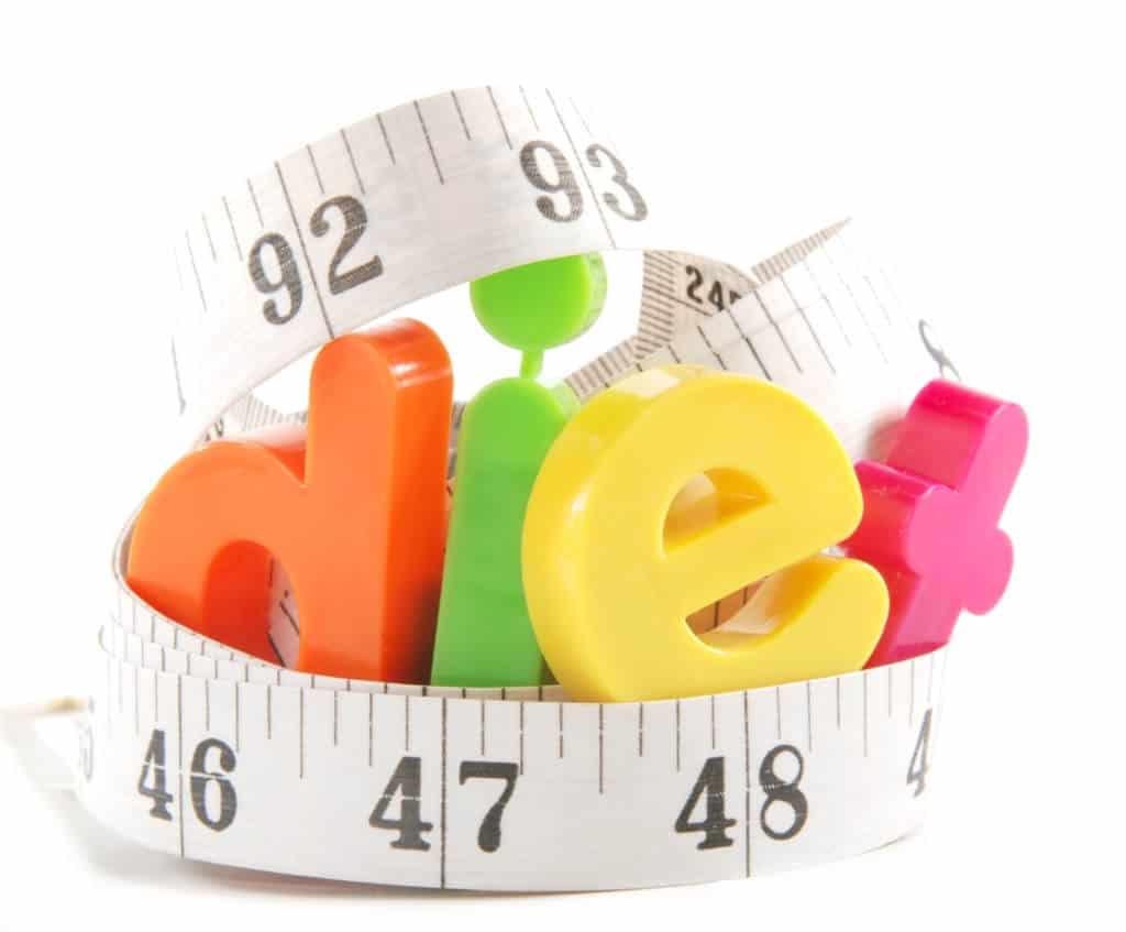 does the 3 week diet work?