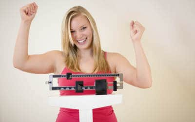 How To Lose 1 Pound A Day On The 3 Week Diet