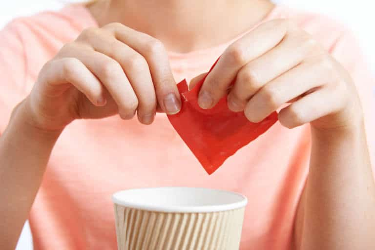 Here Is The Ugliest Side Of Artificial Sweeteners