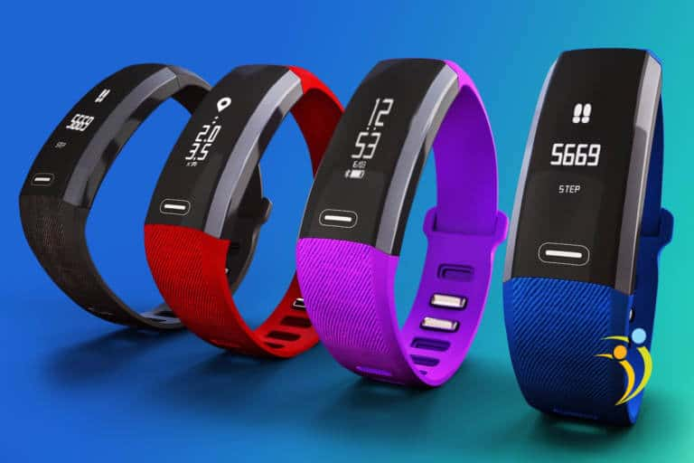 Why You Need Pedometers And Heart Rate Monitors To Stay Fit