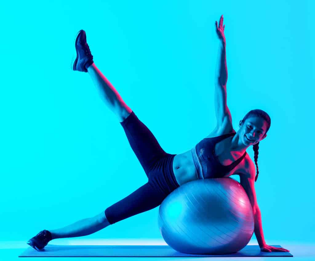 6 Effective Ways You Can Benefit From Pilates Exercises 1