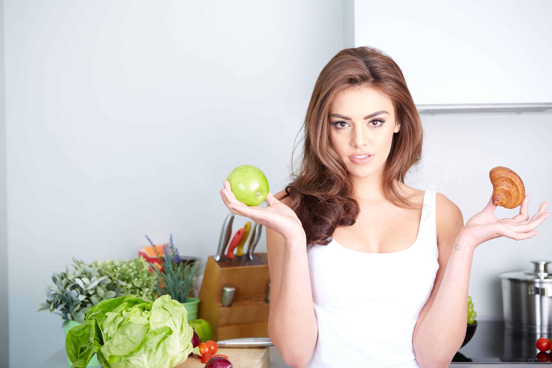 Mindful Eating:Choosing Foods That Promote Wellness