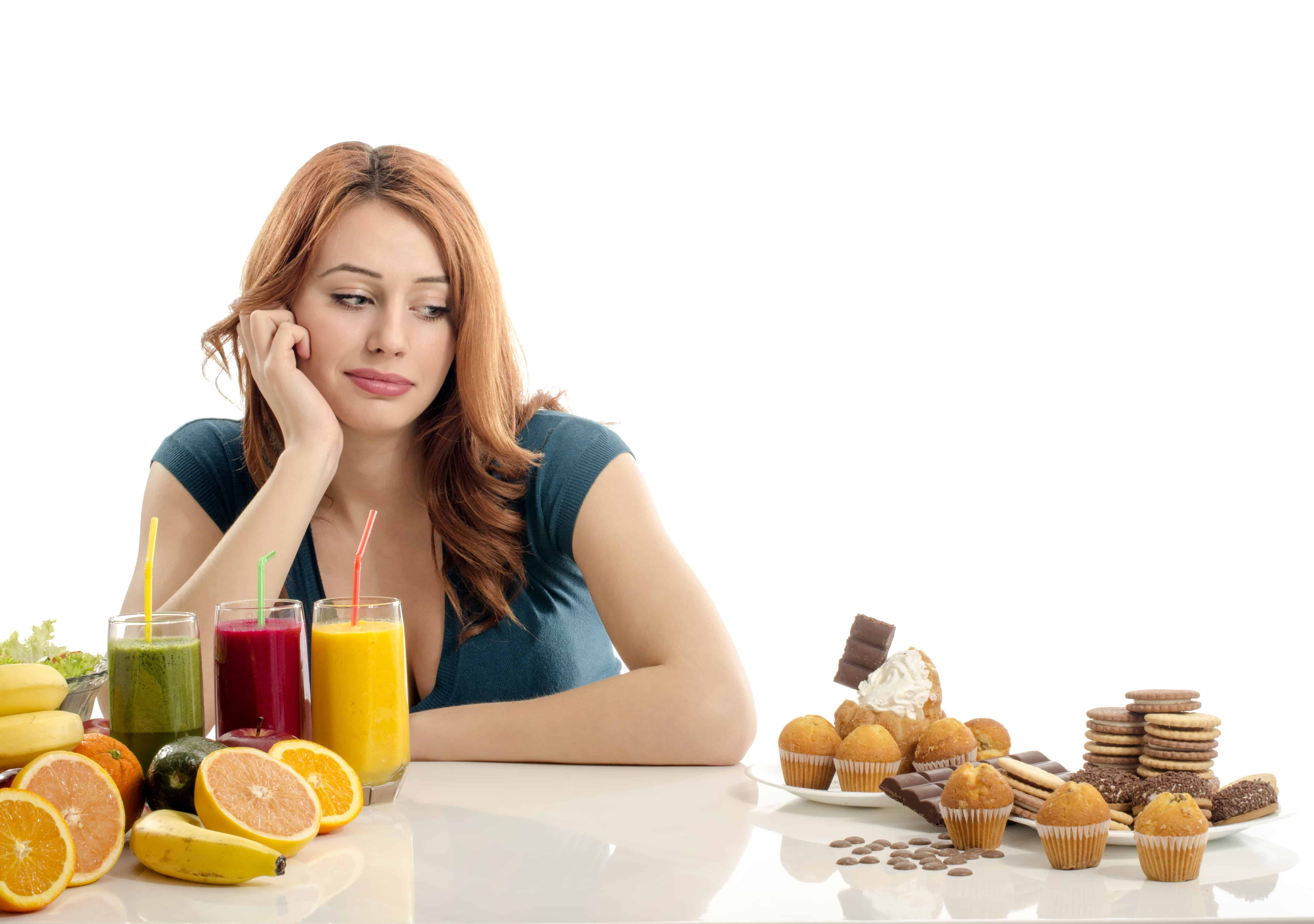 Discover The Connection Between Simple Sugars And Fitness