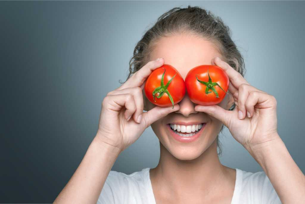 whole food recipes vs processed foods